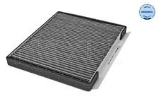 Filter, Innenraumluft für Heizung/Lüftung MEYLE 37-12 320 0007