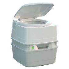 Thetford Porta Potti 550P Portable Toilet 92853 / Boat / Rv / Camper