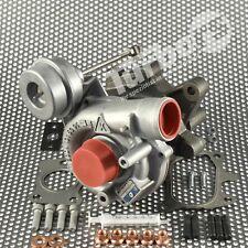 Turbolader Citroen Xsara Xantia 2.0 HDI 80 kW 109PS 53039700057 0375G5 0375G6