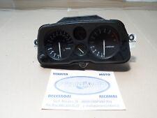 Strumentazione contachilometri Honda CBR 1000 F 1989-1992 13.000 Km