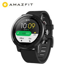 Huami Amazfit Stratos Smart Sports Watch 2 GPS 5ATM GPS Swimming Smartwatch