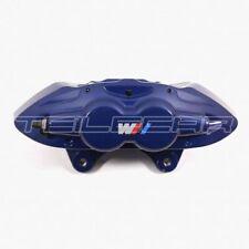 BMW M1 F20 F21 M3 F30 F31 Performance NEU Bremssättel VA Front Brake Caliper / L