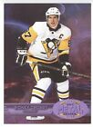 Pittsburgh Penguins Collecting and Fan Guide 139