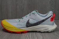 58 Nike Air Zoom Terra Kiger 6 Trail Running Shoes Men's Sz 9.5-12 CJ0219 400