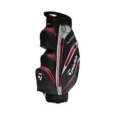 TaylorMade Cart Golf Club Bags