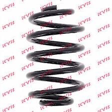 NEW PREMIUM REAR COIL SPRING RENAULT CLIO II PCS27104