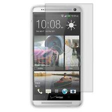 HTC Displayschutzfolie für Handys und PDAs