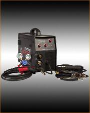 Unimig Viper KUMJRVM150 150 amp Mig / MMA Welder Multi Function Welder