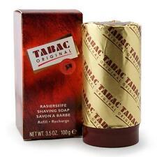 TABAC ORIGINAL Rasatura STICK RICARICA 100g (Maurer & Wirtz)