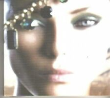 (DG898) The Blue Eyed Shark Experiment, The Fluffer - 2010 sealed CD