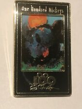 One Hundred Mickeys Pin Series (MM 066) - LE 3500 Disney Disneyland Mickey