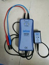 1pc LCROY ADP300 By DHL or EMS with 90 warranty #G04 XH