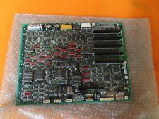 BRAND NEW, no box Panasonic ZUEP5491 Robot Main Control Board