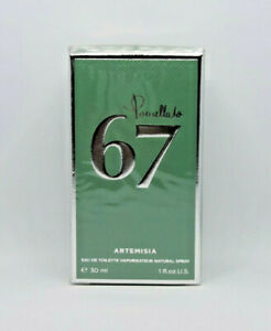Pomellato 67 Artemisia 30ml Eau de Toilette *NEU & OVP*