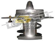 DAYCO Thermostat FOR Ford Corsair 11/89-12/92 2L 8V OHC MPFI UA CA20