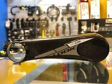 Look 130mm AeroStem (Gloss-Black)