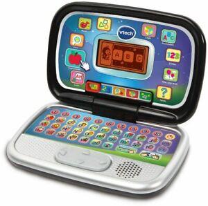 530634-C Vtech® Kindercomputer »Mein Vorschul-Laptop« in Grau ab 3 Jahren *NEU*