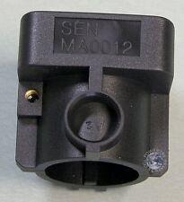 Senco DuraSpin DS200 & DS300 Adaptor Assy MA0012