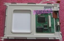 NEW FSTN-LCD Panel SP14N001-ZZA 5.1 inch 240*128 Display for Hitachi