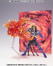 Bandai Myth Cloth EX Effect Parts for Virgo Shaka & Phoenix Ikki
