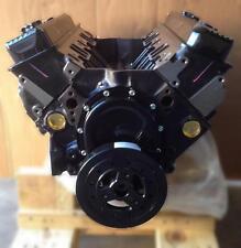 New 5.7L, 350, V8 Pre-Vortec GM Marine Engine. Replaces Mercruiser years 1987-95