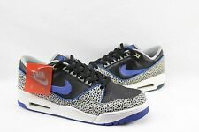 Nike Men's Air Assault Athletic / Casual Deadstock Sneakers 316421-041 Size: 13