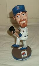 MLB Chicago Cubs RYAN DEMPSTER Bobblehead Nodder