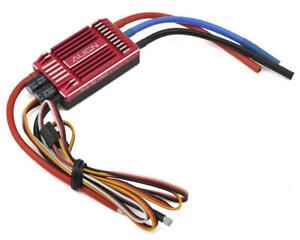 Align RCE-BL100A Brushless ESC [AGNHES10001]