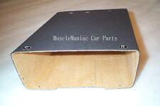 1937 CADILLAC SERIES 60 GLOVE BOX SECOND DESIGN 37