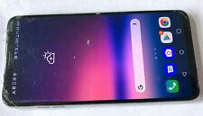 UNLOCKED LG V30 US998 64GB 4G LTE Smart Cell Phone - AT&T Metro Ultra T-Mobile