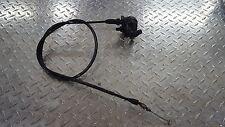 01 Honda Rubicon 500 4x4 Thumb Throttle Cable FAST FREE SHIPPING 083
