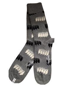 Happy Socks Unisex Socken Größe 41-46
