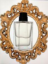 Discontinued  AVON  URBAN EDGE EDT  47 ml left SPLASH  men perfume