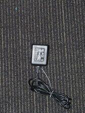 Tech 21 Class 2 AC Adapter