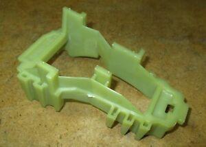 Halter Bremsband B 2 A 140 277 00 40 Mercedes Benz GA 722 bracket brake band B 2