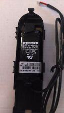 HP 534916-B21 587324-001 571436-002 FBWC Smart Array BATTERY für P410 P411 P212