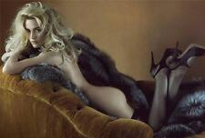 Kate Winslet Hot Glossy Photo No41