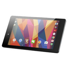 PIPO N8 Tablet PC 8.0 Inch Android 7.0 MTK8163A Quad Core 1.5GHz 2GB RAM 3 H7K9