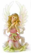 Angel of Sacrifice Angels Among Us Collectible Munro Gifts Figurine  Resin