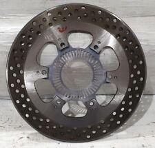 disco freno posteriore benelli trk 502 Rear brake disc Hintere Bremsscheibe