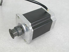 Vexta Pk569-Na Stepping Motor 5-Phase 0.72°/Step Dc 1.4A 1.7Ω