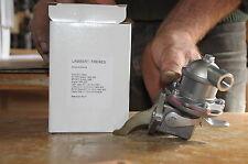 POMPE A CARBURANT BEDFORD  FORD  TRANSIT LAMBERT FRERES 6017
