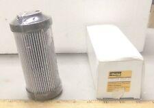 Parker Hannifin Corporation - Hydraulic Fluid Filter Element - P/N: 927295 (NOS)