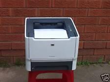 HP LaserJet 1320N 1320 Printer,Duplex,Network,3MonthWARRANTY