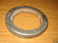 NOS 1925-1938 Ford Fordson Tractor Pulley Shaft Oil Seal