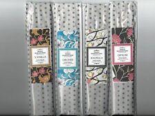Unbranded Floral Home Fragrances