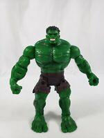 """Marvel Hulk The Movie 2003 6"""" Hulk Action Figure"""