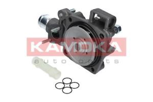 KAMOKA (T0165) Wasserpumpe, Kühlmittelpumpe für IVECO
