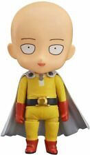Nendoroid One Punch Man Saitama Non-scale ABS & PVC Painted Movable Figure