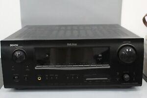 Denon Receiver AVR-2309CI Stereo Home Theater Surround System